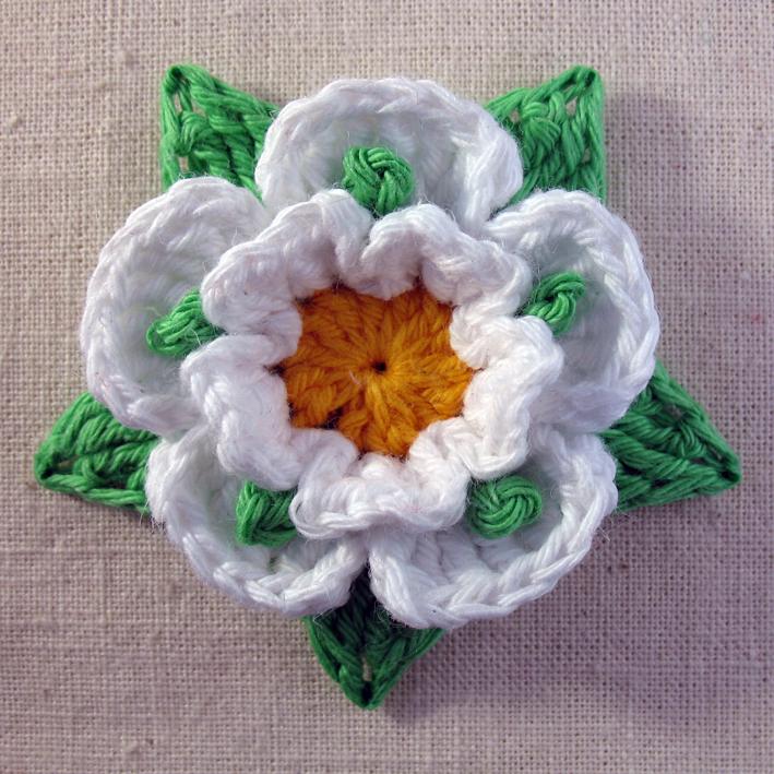Perro Yorkshire terrier a crochet - Tutorial paso a paso ... | 709x709